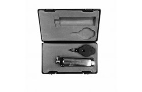 Ophthalmascope Set